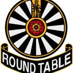 2013 – 2014 Aylsham Round Table Programme Announced