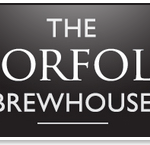 Norfolk Brewhouse at ARTBF15