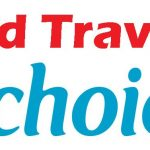 Broadland Travel sponsors