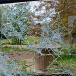 North Walsham School Vandalised Again