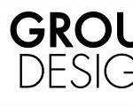 Ground Design Sponsors a Barrel at ARTBF18