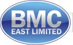 BMC East Ltd.