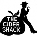 Cider Menu Preview