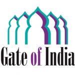 Gate of India Sponsors a Barrel at ARTBF18