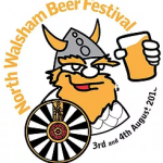 Aylsham RT at North Walsham RT Beer Festival