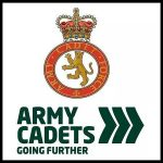 ART Donates to the Norfolk Army Cadet Force