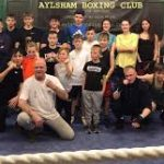 Round Table Help Boxing Club Rent Plight