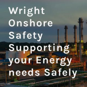 Woss Ltd - Wright Onshore Safety Services