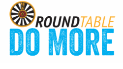 Visit National Round Table Site