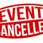 Charity Beer & Gin Festival 2021 – Cancelled