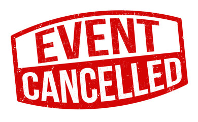 Charity Beer & Gin Festival 2020 – Cancelled